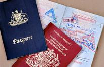 UK Finally Launches Same-Day Visas for Indians