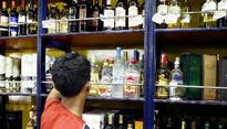 My way or the highway: As SC deadline on liquor outlets nears, states scramble for a solution