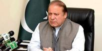 Sharif suggests forming JIC for Panama leaks