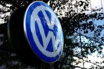 FAW-Volkswagen Reports Record Audi Sales in China in 2016