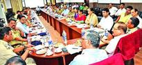 Amarnath Yatra: Govt to ensure better facilities for pilgrims