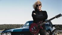 Sammy Hagar Says His New Reality TV Series, Rock & Roll Road Trip, Is the Coolest Show