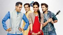 After success of Happy Bhag Jayegi makers to develop sequel