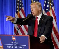 Myths and Truths About the Trump Presidency