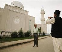 Canadian High Commission shuts down anti-Ahmadiyya troll