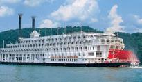 American Queen to introduce another Mississippi cruise