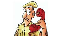 70% helpline queries are not security-related: CISF