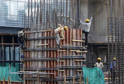 EMIs of under-construction houses, renting to attract GST from July 1