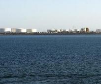 India may host investors' summit for Chabahar port as govt keen on expediting project