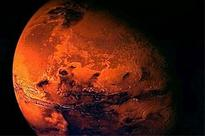 Over 20,000 Indians apply for one-way trip to Mars