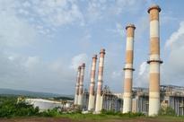 Railways in talks to procure another 200 MW of Dabhol power