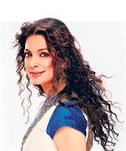 Juhi Chawla slams item numbers for commercialisation of women