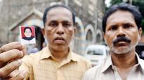 We refuse to believe it was accidental death: High Court