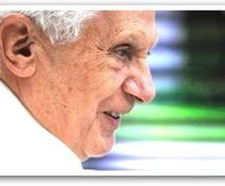 Regensburg, Ratzinger, and Our Crisis of Reason