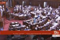 Live: Monsoon session of Parliament
