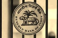RBI guidelines to ease stake sale in startups by VC firms