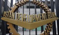 ADB to provide $1.5bn for dual-gauge railway line