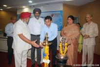 GJIMT organised 13th National Conference on emerging trends and issues in Management