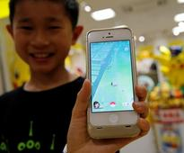 Pokemon Go release date update: Latest geo-block status in India, Nepal, Singapore, China and other Asian regions