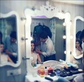 Salman Khan's Valentine is Anushka Sharma, see pics
