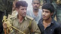 Udhampur attack: Court orders framing of charges against Naved, 6 others