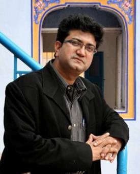 Padmavati row: Rajput body calls for countrywide bandh on Dec 1