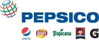 PepsiCo to Present at the Barclays Back-to-School Consumer Conference