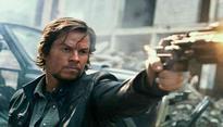 'Fifty Shades Darker', 'Transformers' top Razzie Awards nods