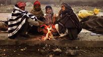 We are not decriminalising begging: Centre takes U-Turn in Delhi High Court
