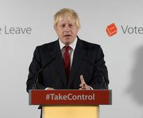 As David Cameron steps down, Brexit star Boris Johnson likely to be the next Prime Minister
