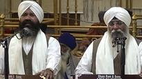Allow women to sing hymns at 'Golden Temple': Sikh-Americans
