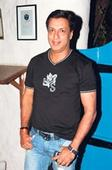 Madhur Bhandarkar to seek legal action against 'Chandni Bar 2 Ruby Bar' makers