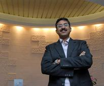 At 17 times PE, Indian market is in a fair valuation zone: Ajay Tyagi