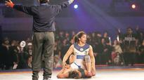 Pro Wrestling League season 2 to be held from January 2