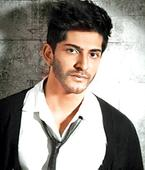Know which Kapoor went to slums! - News