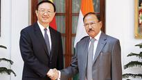 Ajit Doval, Chinese counterpart hold 20th meet post-Doklam