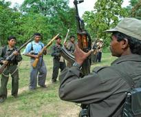 More Schemes for Left Wing Extremism affected States