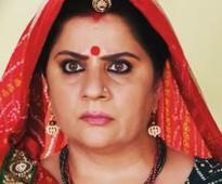 Bajrangi Bhaijaan actress Alka Kaushal jailed: Reports