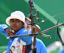 Rio Olympics 2016 highlights Day 5: Deepika Kumari, ...