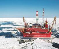 OVL, OIL-led consortium eye stakes in Vankor Arctic oilfield