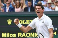 'Missile' Milos proves he's the real deal