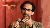 Declare India a 'Hindu' nation, beaten secular drum for too long: Sena