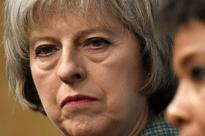From encryption to bulk spying: Highlights of the Joint Committee report on the Snoopers' Charter