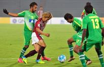 AFC Cup 2016: Mohun Bagan earn third-straight win, get past Yangon United