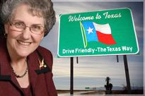Texan who claimed Obama was a gay prostitute gets destroyed in school board election by normal human