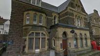 NatWest to shut nine north Wales banks