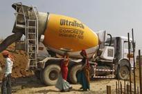 Jaiprakash Associates, UltraTech Cement shares gain as cement deal gets CCI nod