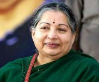 CM Jayalalithaa 'qualified' to become PM, AIADMK says
