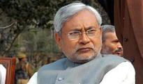 Small parties immune to Nitish overture