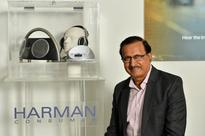 There will be increased retail presence over next few years: Harman India country head